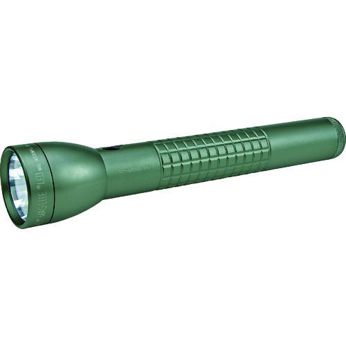 ■MAGLITE LED フラッシュライト ML300LX (単1電池3本用) ML300LXS3RI6 MAG INSTRUMENT社[TR-7629826]