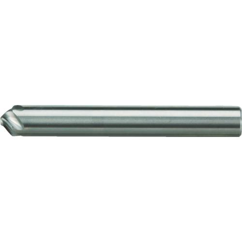 ■イワタツール 高速面取り工具トグロン マルチチャンファー シャンク径8mm 90TGMTCH8CB (株)イワタツール[TR-7636024]