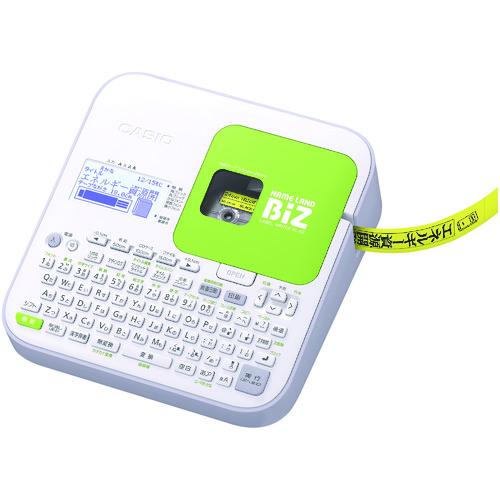 ■カシオ ネームランド KL‐G2 KL-G2 カシオ計算機(株)[TR-7705981]