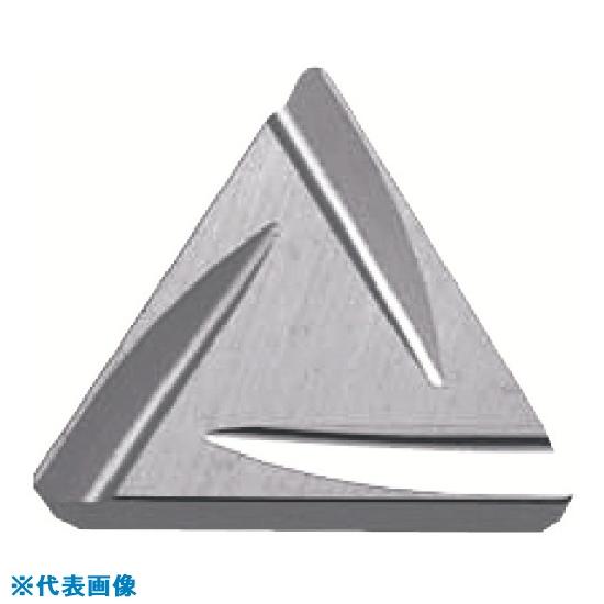 ■京セラ 旋削用チップ TN620 CMT(10個) TPGR160304L-B 京セラ(株)[TR-7718837×10]
