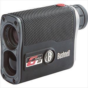 ■Bushnell レーザー距離計 Gフォース DX ARC 202460 ボレー社[TR-7725094]