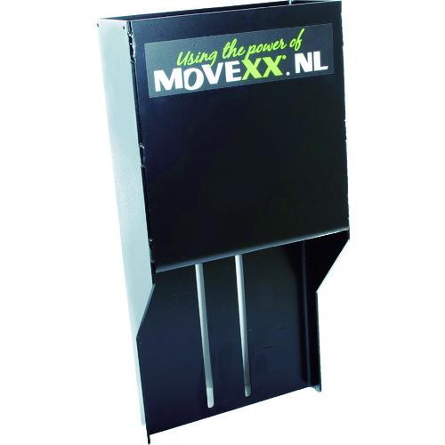 ■Movexx 追加ウェイト30kg OPT0044 movexx社[TR-7731965] [個人宅配送不可]