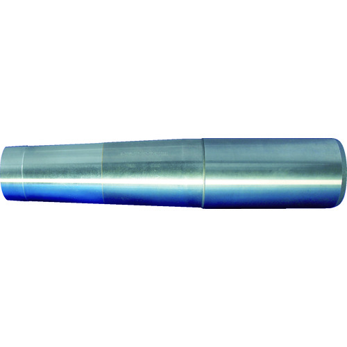 ■マパール head holder CFS 201 CFS201N-20-090-ZYL-HA32-H マパール(株)[TR-7755708]