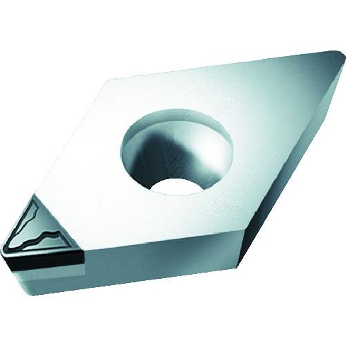 ■マパール PCD INSERT WITH CHIP BREAKER PU670 PU670 〔品番:DCGT070204F01N-C2A〕[TR-7755937]