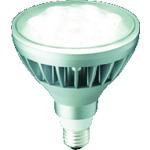 ■岩崎 LEDアイランプ ビーム電球形14W 光色:昼白色(5000K) LDR14N-W/850/PAR 岩崎電気(株)[TR-7757727]