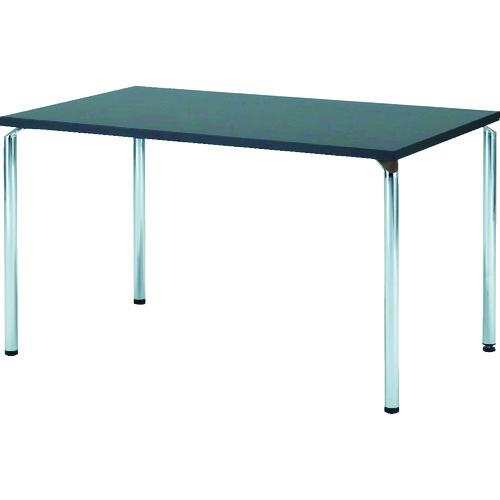 ■ミズノ テーブル MCR-1575 ミズノ[TR-7875231] [代引不可商品]