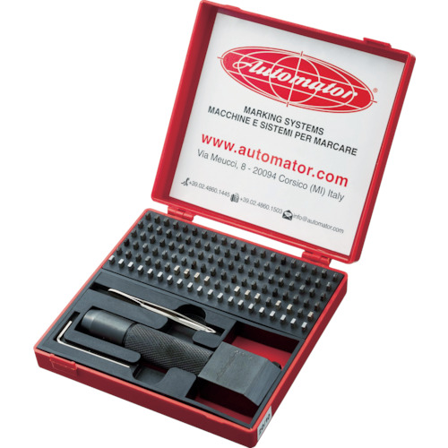 最新人気 トスマック[TR-7954379] [送料別途お見積り]:セミプロDIY店ファースト ?TOSMAC キャラクターBig Box 4.0mm-DIY・工具