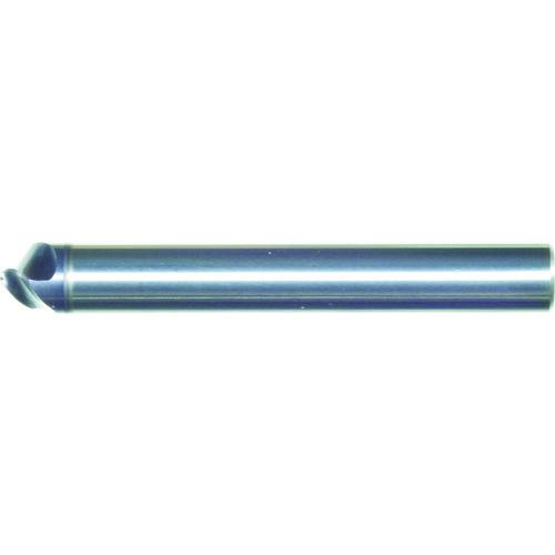 ■イワタツール 位置決め面取り工具 面取角90°面取径0.2~1  〔品番:90TGHSP1CBALD〕[TR-7961944]