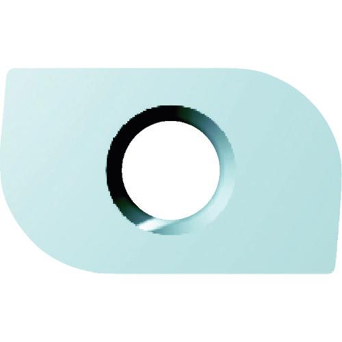 ■富士元 すみっこ専用チップ 超硬K種 0.5R NK1010(12個) A52GNR-0.5R 富士元工業(株)[TR-7962037×12]