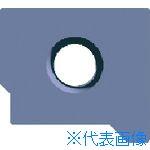 ■富士元 座グリ加工用チップ M4 超硬M種 TiAlN NK6060(12個) XX21MNX-M4 富士元工業(株)[TR-7969783×12]