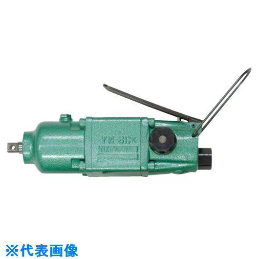 超激安 ヨコタ コーナーインパクトレンチ 品番:YW-6CL TR-8094126 法人 事業所限定 外直送元, みとよ f825769c