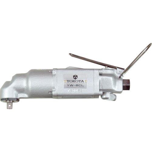 割引価格 ヨコタ コーナーインパクトレンチ 品番:YW-8CL TR-8094128 法人 事業所限定 外直送元, HONEY-OF-D 87b4e498