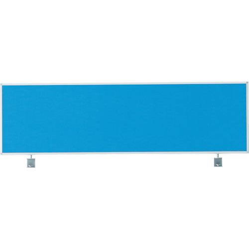 ■TRUSCO システムデスク トップパネル 1400X23X416mm DTP-1400 トラスコ中山(株)[TR-8184368] [個人宅配送不可]