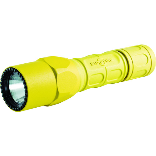 ■SUREFIRE LEDライト G2X-D-YL〔品番:G2X-D-YL〕[TR-8184676]