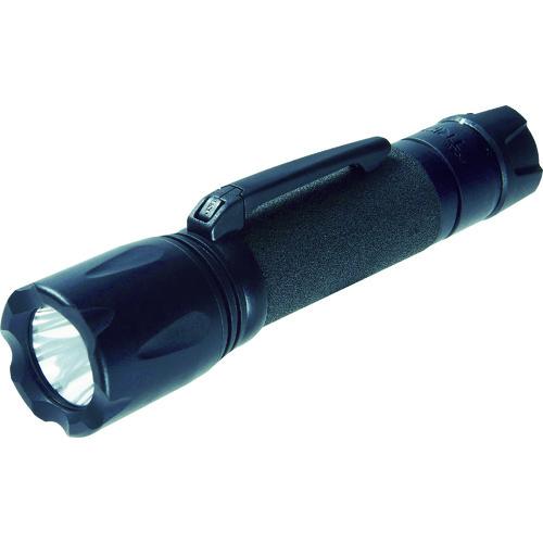 ■ASP LEDライト ポリトライアド CRタイプ 黒 35626 ASP社[TR-8184704]