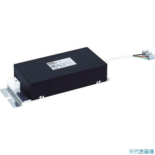 ■Panasonic 電源ユニット NNY28114LE9 [TR-8185928]