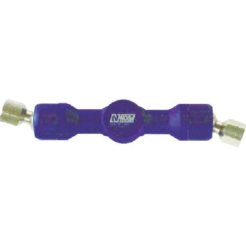 ■NOGA 高圧用クールアーム CA3000 [TR-8188469]