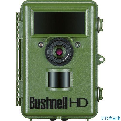 ■Bushnell 監視カメラ ネイチャービュー HD カム ライブビュー 119740 ブッシュネル社[TR-8193400]
