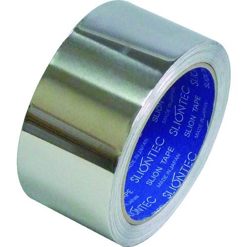 ■スリオン 耐熱ステンレステープ 50MM  〔品番:883400-20-50X15〕[TR-8193856]