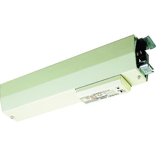 ■Panasonic 電流簡易表示機能付 フィードインキャップ DH2425 [TR-8196177]