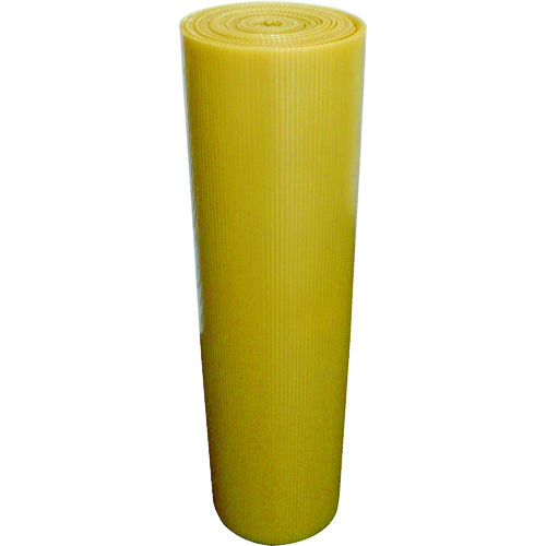 ■積水 プラスチック製巻きダンボール900X50M PMD905 積水化学工業(株)[TR-8199220] [個人宅配送不可]