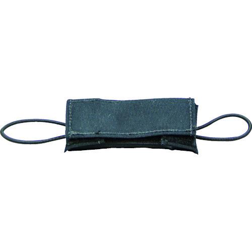 ■TEAMWENDY EXFIL用カウンターウェイトキット ブラック XL  〔品番:70-CWK-BK-2〕[TR-8202689]