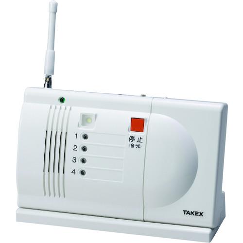 ■竹中 卓上型受信機 HC-350 [TR-8204968]