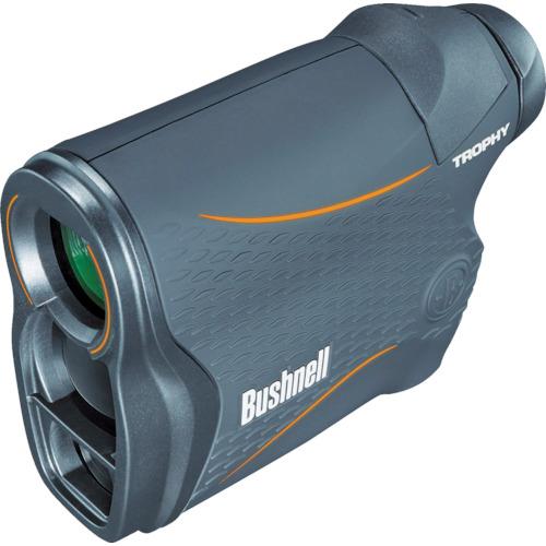 ■Bushnell レーザー距離計 トロフィー 202640 ボレー社[TR-8217935]