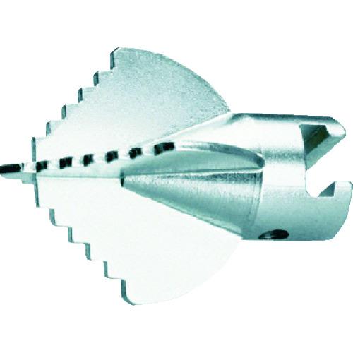 ■ローデン パンチカッタ45 φ22mmワイヤ用 R72275 ローデンベルガー[TR-8247925]