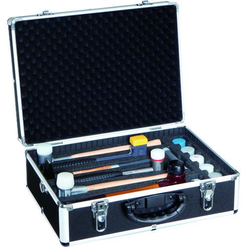 独特な店 ?HALDER ハンマーセット(一般用途向け)ケース付 3000.993 [TR-8279989]:セミプロDIY店ファースト-DIY・工具