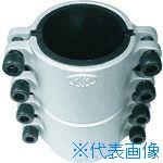 ■コダマ 圧着ソケット鋼管直管専用型ロングサイズ32A L32A 児玉工業(株)[TR-8286829]