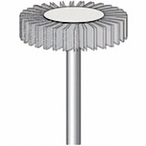 ■ナカニシ ダイヤフラップサンダー 粒度120# 49313 (株)ナカニシ[TR-8314729]