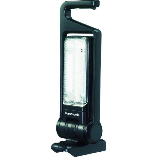 ■Panasonic 工事用充電LEDマルチ投光器 EZ37C3 [TR-8356931]