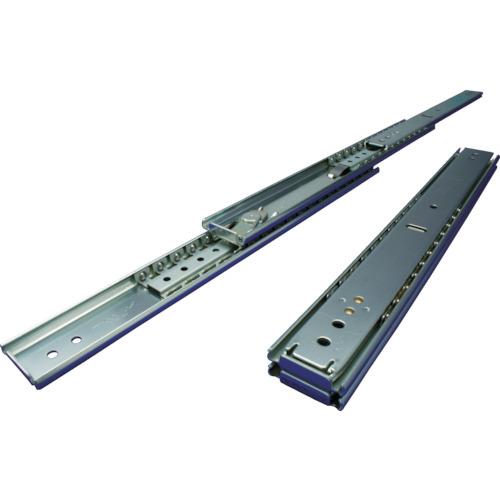■アキュライド ダブルスライドレール558.8mm C305-22A [TR-8358099]
