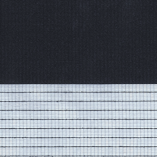 ■TOSO センシア 180X200 チョコレート SEN180200CH トーソー(株)[TR-8360229] [個人宅配送不可]