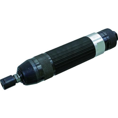 ■SP 6mmダイグラインダー SP-6213GA [TR-8361590]