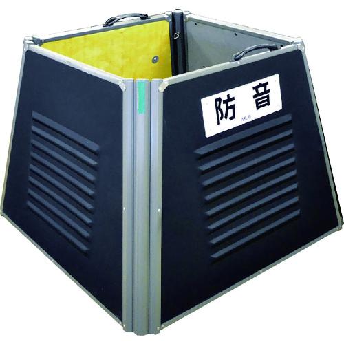 ■ミノリ サイレンサー 標準タイプ MES-B8070 三乗工業(株)[TR-8371158] [個人宅配送不可]