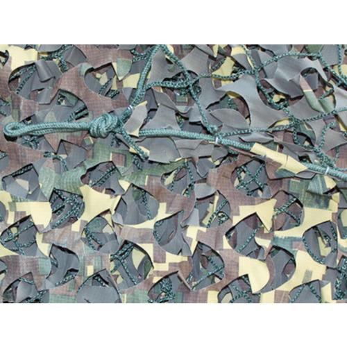 ■CAMO スペシャリスト レギュラーXミリタリー キラーカモ 1.8mX6m KK08 CAMO SYSTEMS社[TR-8550419]