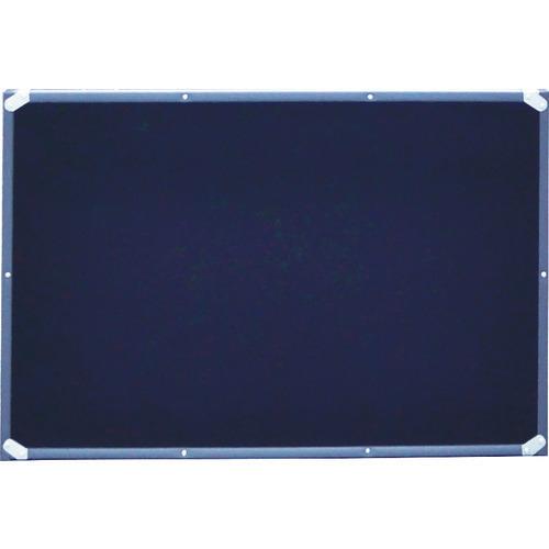 ■TRUSCO 軽量防音パネル600X900 1.7KG TSP-0609 トラスコ中山(株)[TR-8550571] [個人宅配送不可]