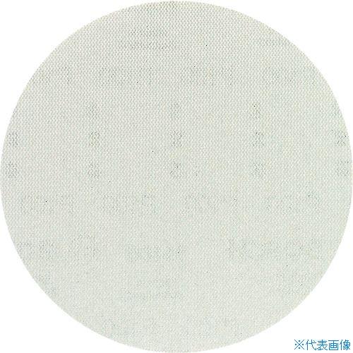 ■ボッシュ ネットサンディングディスク (50枚入) 粒度100# 2608621172 ボッシュ(株)[TR-8551449]
