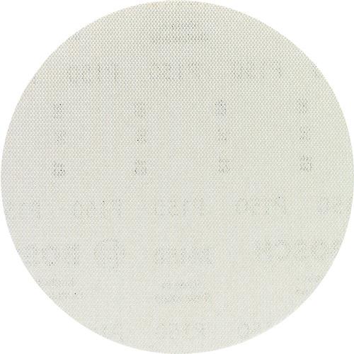 ■ボッシュ ネットサンディングディスク (50枚入) 2608621174 ボッシュ(株)[TR-8551451]