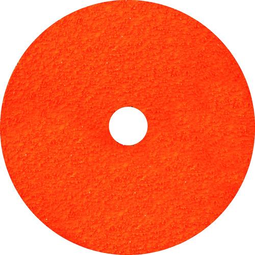 ■NORTON ブレイズ ファイバーディスク P50(25枚) 2FI180F98050 サンゴバン(株)[TR-8552898×25]