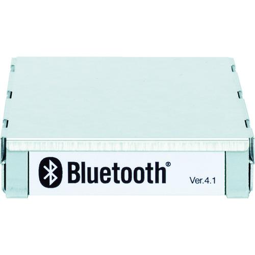 ■ユニペックス Bluetoothユニット BTU-100 ユニペックス(株)[TR-8552908] [個人宅配送不可]