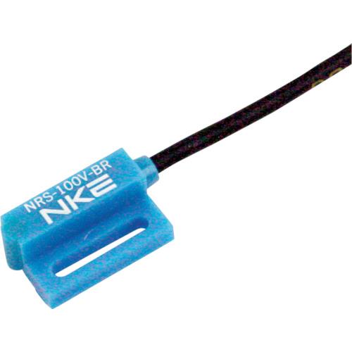 ■NKE 位置検出スイッチ CH10X用 2個入り RS2-CH10X NKE(株)[TR-8553731]