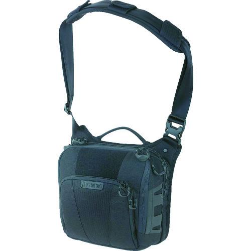 MAXPEDITION社 ツールバッグ ■MAX LOCHSPYR TR-8557217 ブラック 買い物 ショッピング クロスボディーショルダーバッグ 品番:LCRBLK