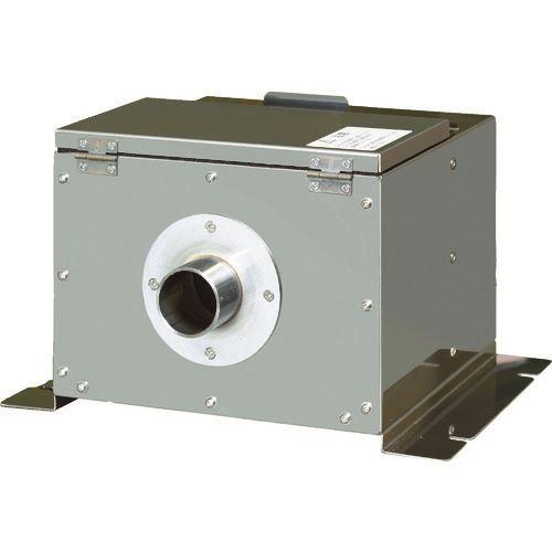 ■コトヒラ 超小型廉価版集塵機  〔品番:KDC-V01〕[TR-8560122]【送料別途お見積り】