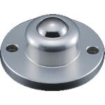 ■プレインベア 上向き・下向き兼用 ステンレス製 PV50FS エイテック[TR-8560300]