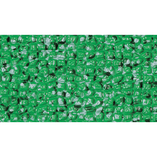 ■タキロン タキストロンタフスリップタイプMT403 1.82X10M [TR-8560675] [個人宅配送不可]