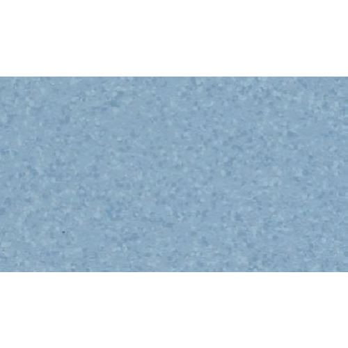 ■タキロン ネオクリーン NC548 1.82X10M [TR-8560687]