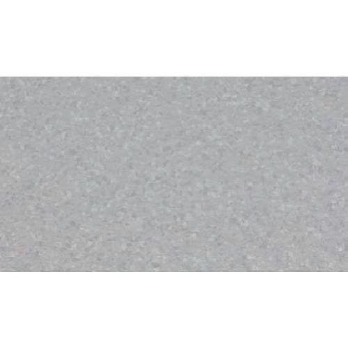 ■タキロン ネオクリーン NC948 1.82X10M [TR-8560688]